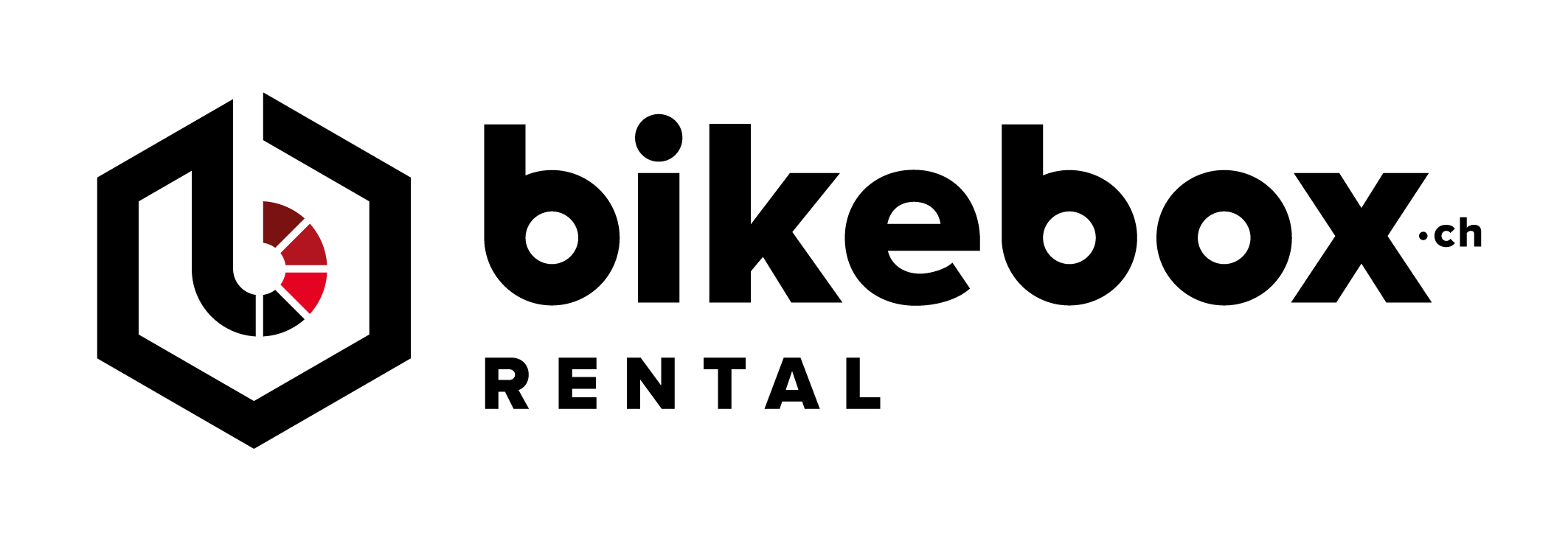 Bikebox AG